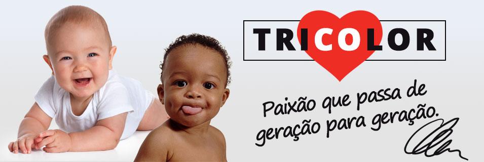 efe3c412f4 Loja do São Paulo - www.lojadosaopaulo.com.br